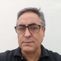 Alejandro Poveda