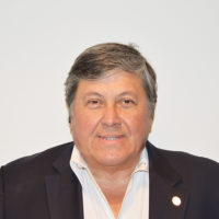 Enrique Umaña